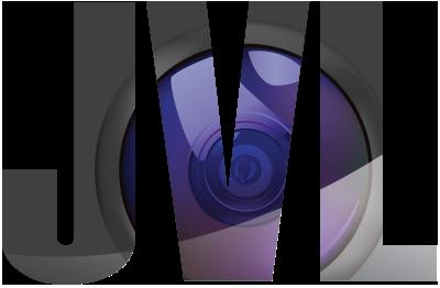 JVL Camerabeveiliging