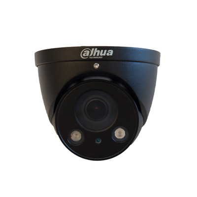 4MP-WDR-IR-eyeball-IP-camera_black