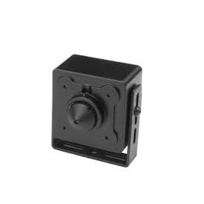 Dahua-1MP-HDCVI-Pinhole-Camera