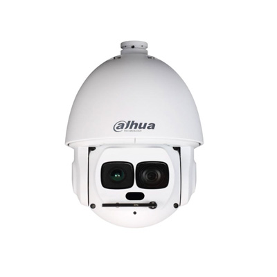 Dahua-2-Mp-Full-HD-30x-Star-Light-Network-Laser-500m-PTZ-Dome-Camera
