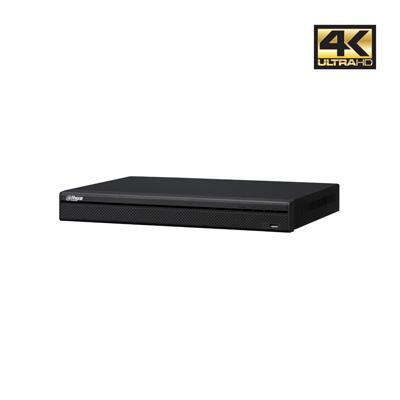 recorder-4k-ultra-hd-16-kanaal